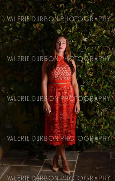 Valerie Durbon Photography Isabella 028 copy.jpg