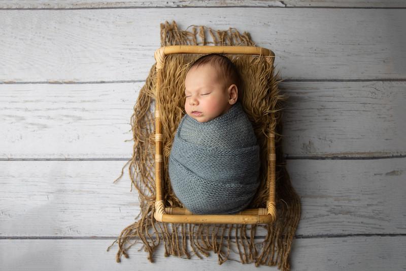 Casian-Newborn-Photography-Session-Southampton00004.jpg