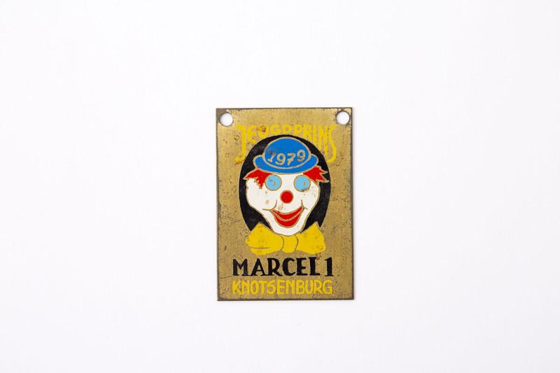 1979-marcel-1.jpg