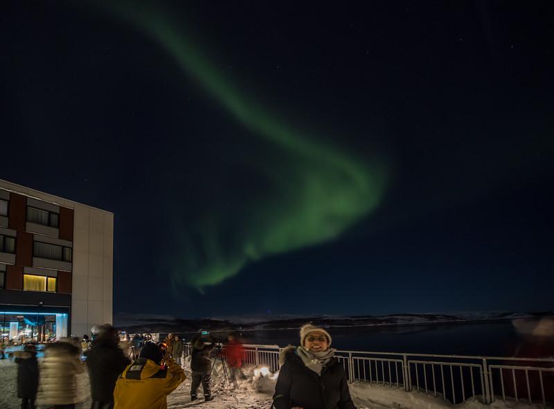 gogo northern light dec 2019 (11 of 35).jpg