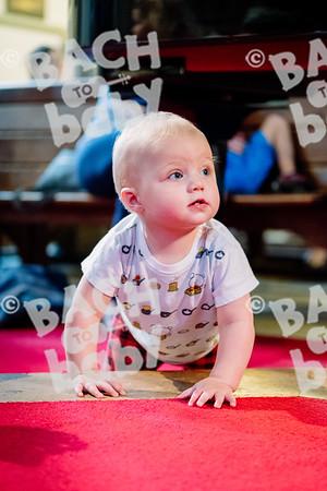 © Bach to Baby 2018_Alejandro Tamagno_Sydenham_2018-05-09 020.jpg