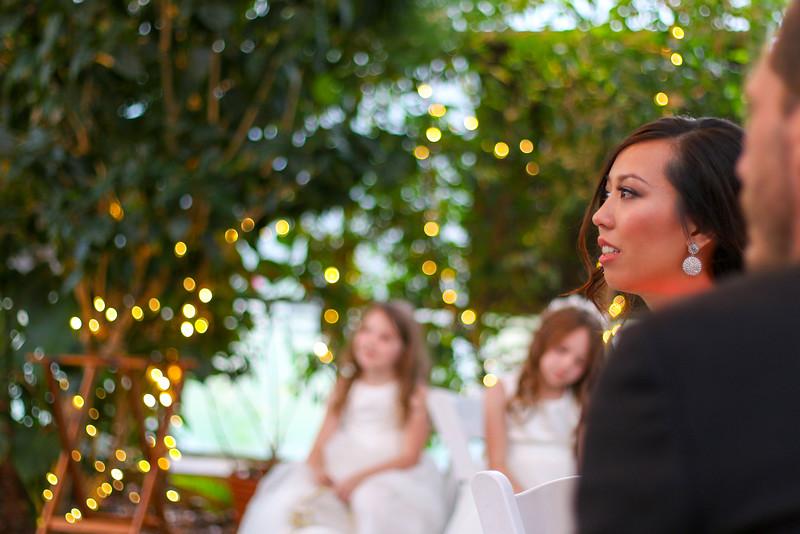 diana-cody-wedding-photography-26.jpg