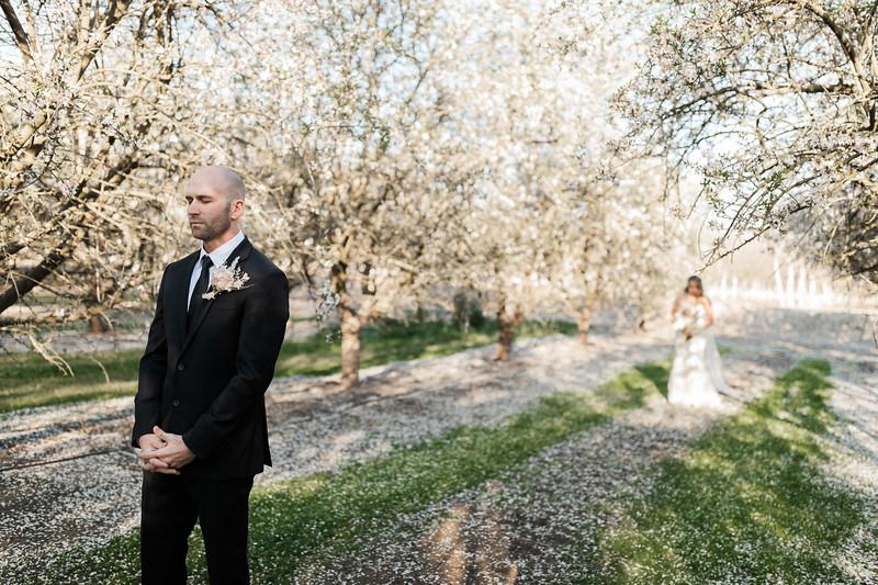 Alexandria Vail Photography Blossom Wedding Allen 003.jpg