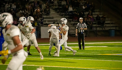 211016 VARSITY - FOOTHILL (MIKE CLAPP PHOTOS)