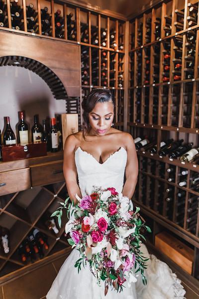 Briana-Gene-Wedding-Franchescos-Rockford-Illinois-November-2-2019-313.jpg
