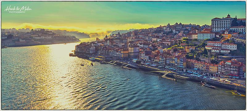 Porto 6.png