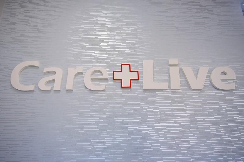 Care Live-2018-11-000144.jpg