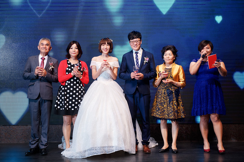 20190317-雁婷&秉鈞婚禮紀錄_457.jpg