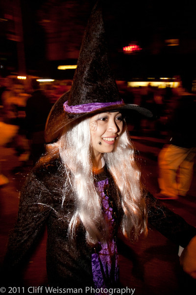NYC_Halloween_Parade_2011-6465.jpg