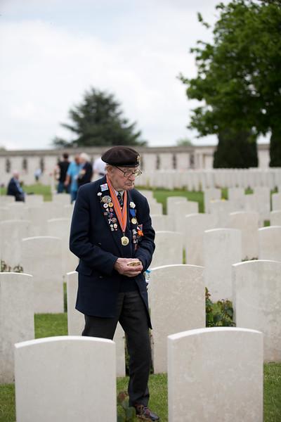 Ypres Tyne Cot Cemetery (86 of 123).jpg