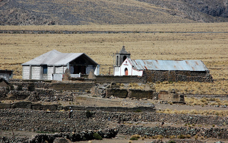Peru Ecuador 2007-057.jpg