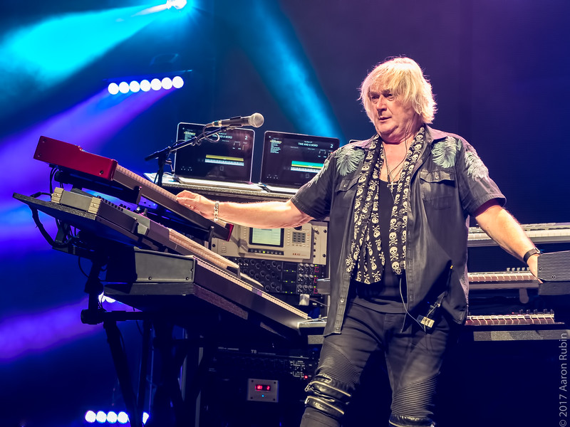 Yes at Warfield (11 of 29).jpg