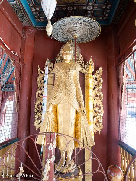 Bagan_091115_082.jpg