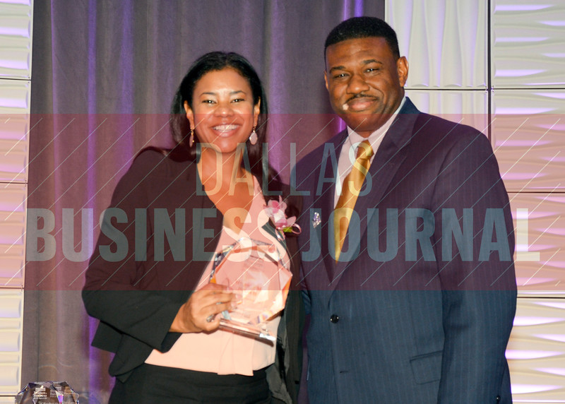Women in Business Awards 2014  JLD_5618.JPG