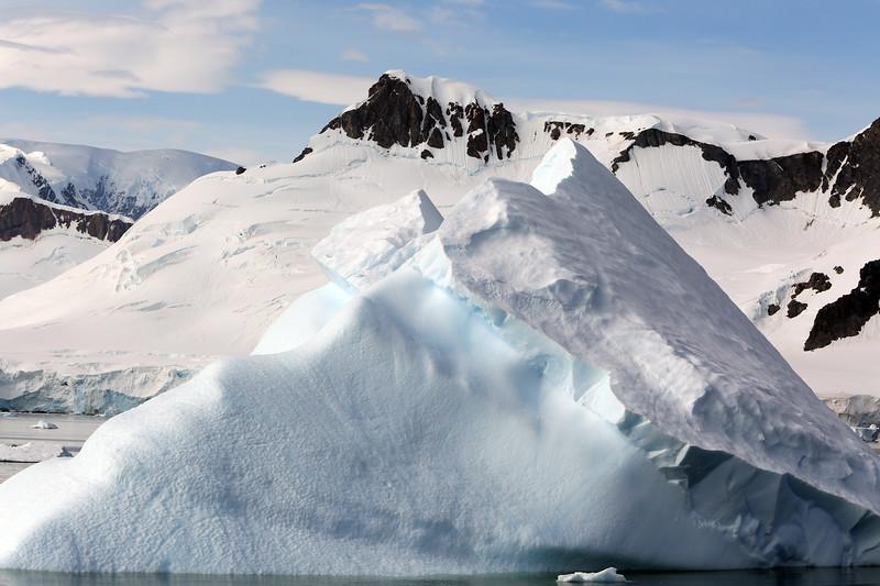 Antarctica_38.JPG
