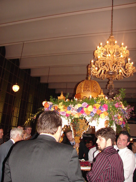2008-04-27-Holy-Week-and-Pascha_549.jpg