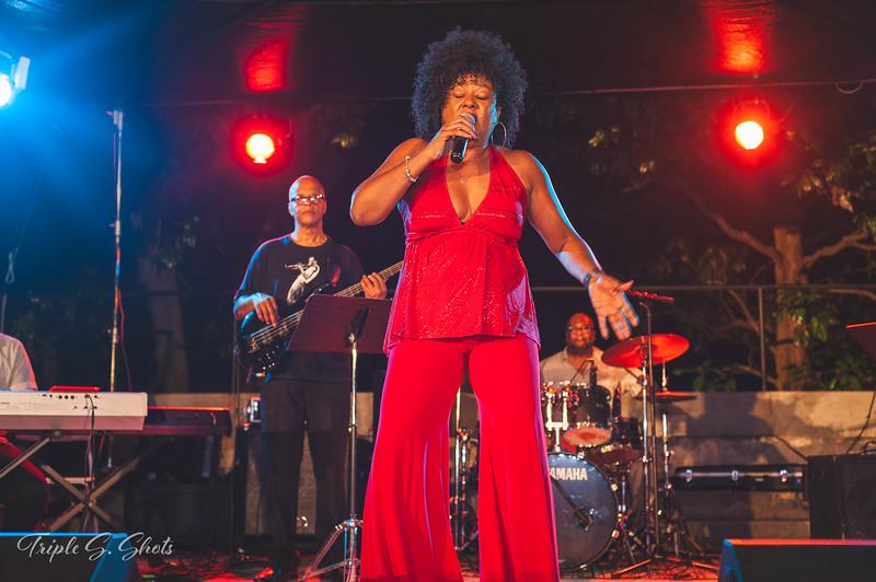 Jazz Matters Harlem Renaissance 2019-380.jpg