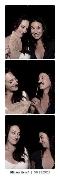 SF 2017-09-23 Madelyn & Eric