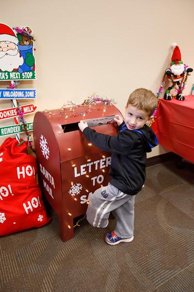 20181117 115 RCC Letters to Santa.JPG