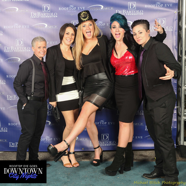 rooftop eve photo booth 2015-1456