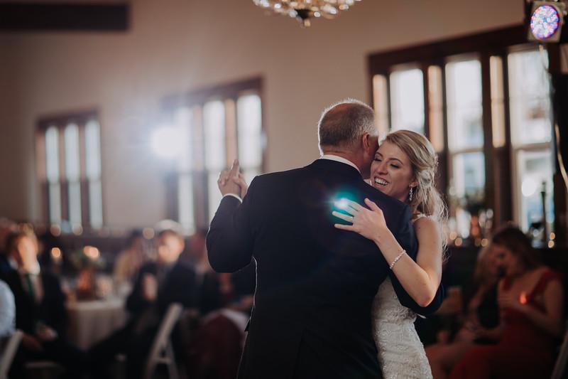 Seattle Wedding Photographer-1425.jpg