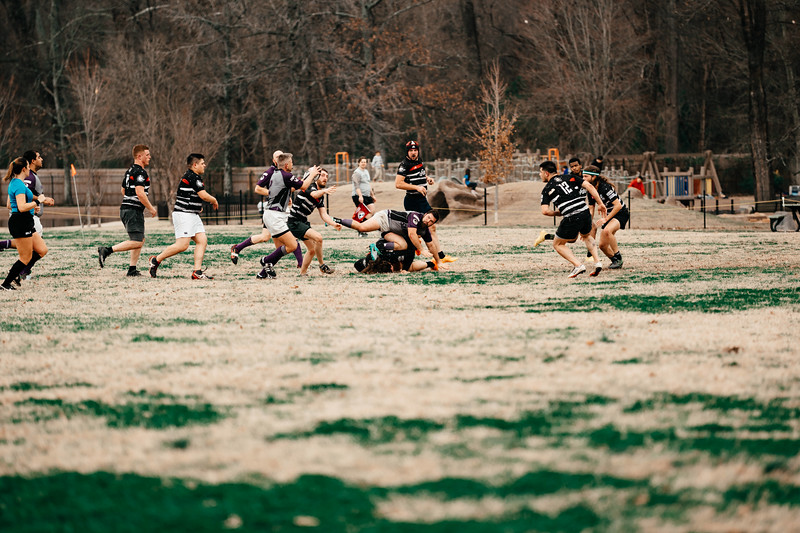 Rugby (ALL) 02.18.2017 - 87 - IG.jpg