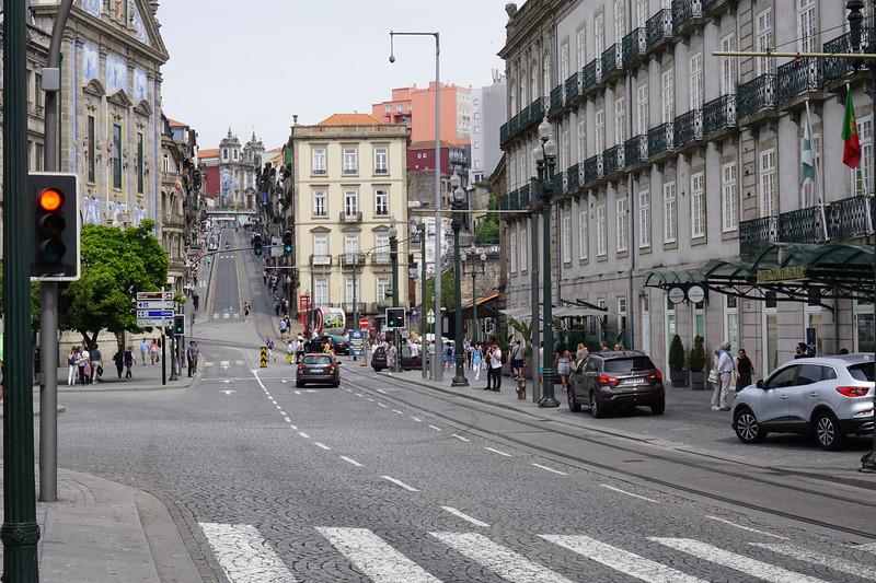 Porto-2019.06-5.jpg