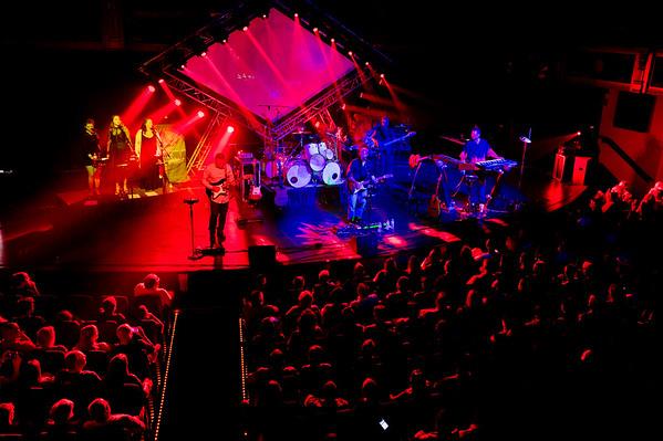 Pink Droyd (Pink Floyd Tribute Band)