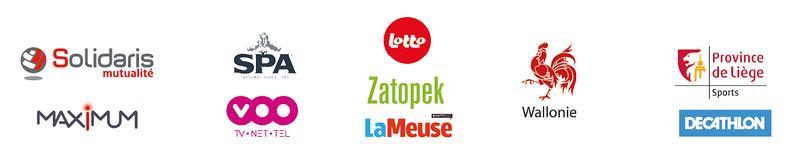 sponsors-cjpl.jpg