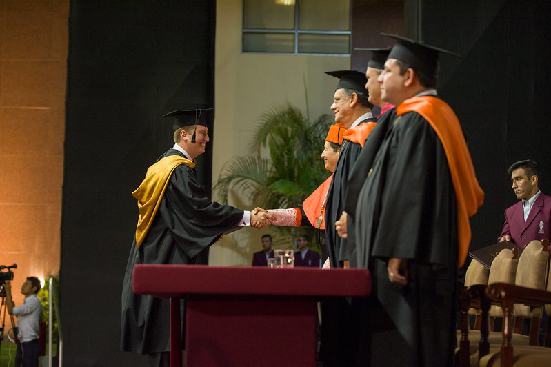 3. Grad. PT-FT-MGO - Ceremonia-246.jpg
