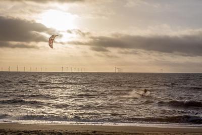 last Windsurf