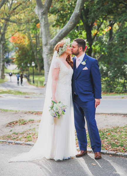 Central Park Wedding - Kevin & Danielle-35.jpg