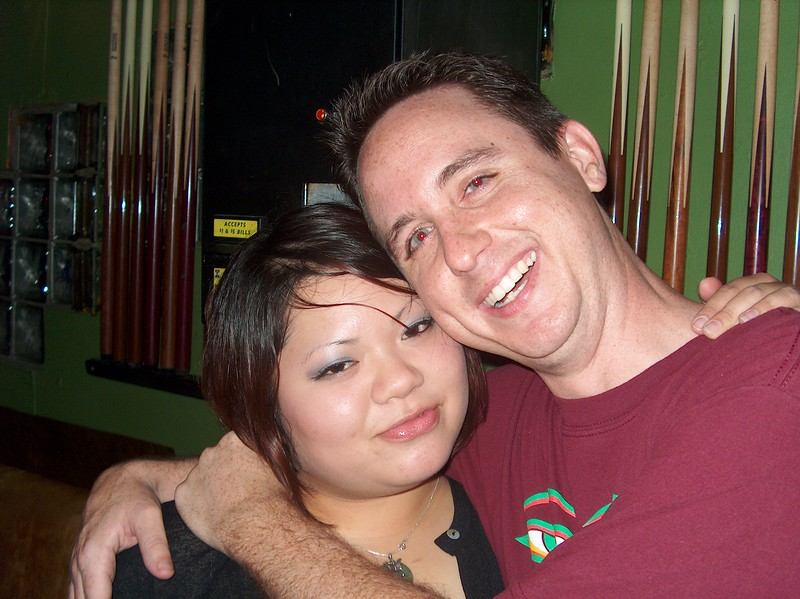 Christina and Kevin_14435084000_o.jpg