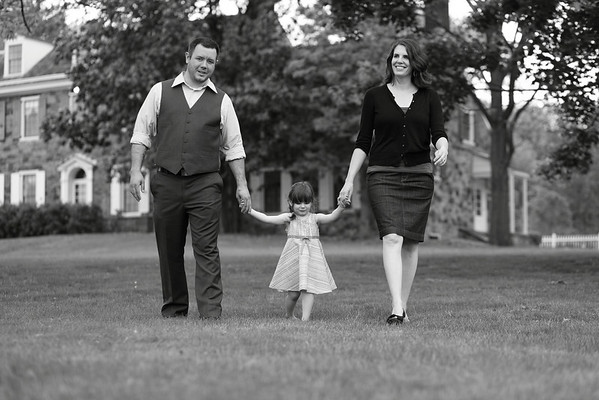 Angela and Jobeth Engagement Photos