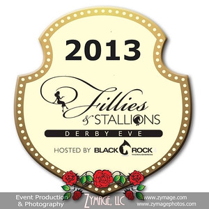 Maxim Fillies and Stallions 2013
