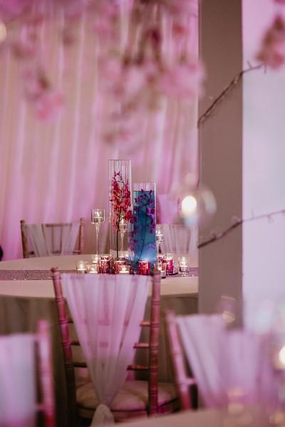 kenny-wedding-11.jpg