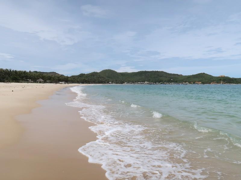 IMG_1164-beach.jpg