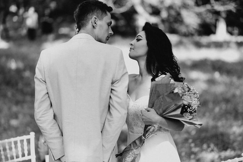 Nunta la Vila Florica -21.jpg
