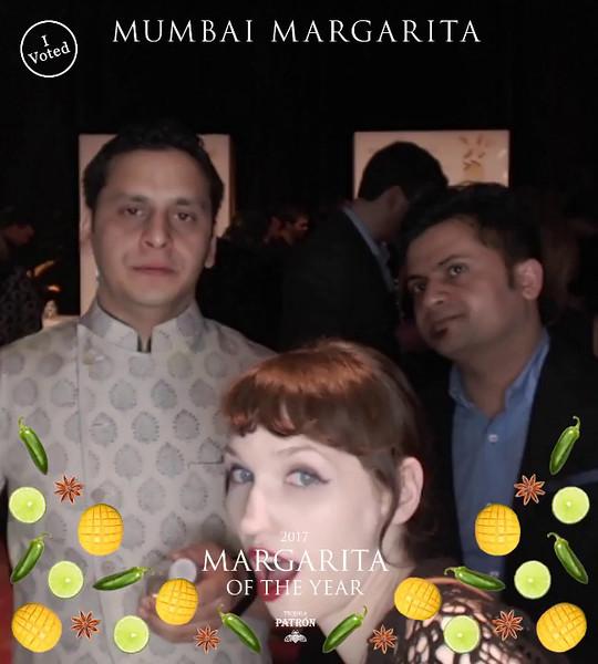 MOTY_NYC_K1A_2017-02-22_19-07-30.mp4