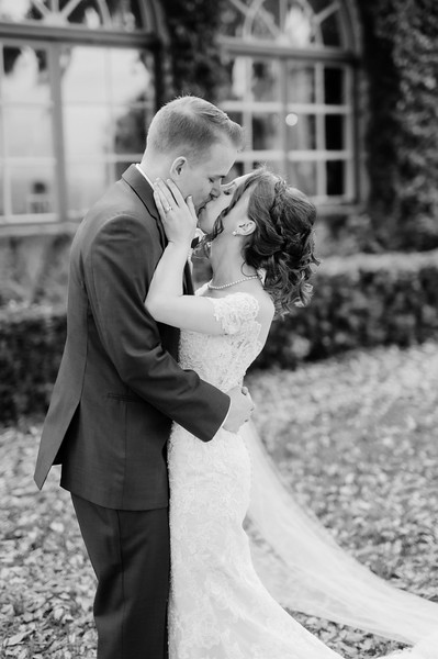 TylerandSarah_Wedding-921-2.jpg