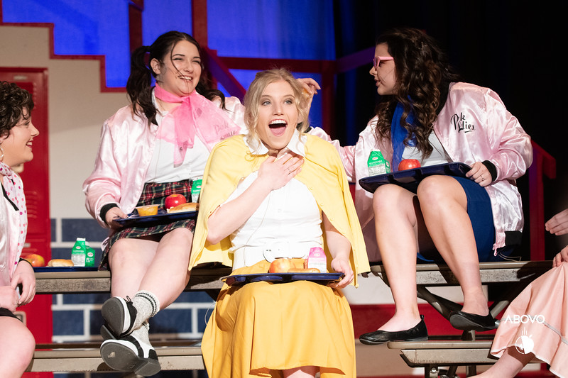 GREASE_PERFORMANCE_PHOTO-40.jpg