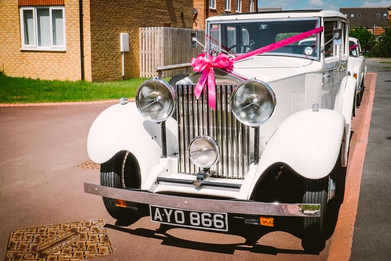 Herman Wedding-65.jpg