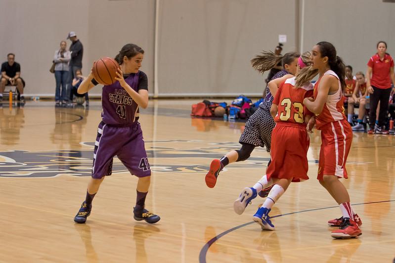 Basketball Tournament (131 of 232).jpg