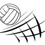 volleyball-ut-tyler-wins-tjc-falls