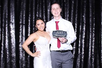 Jarryn & Erik 8.18.18