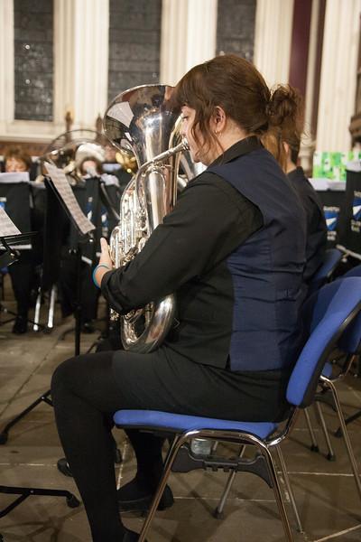 Dunston Silver Band-41.jpg