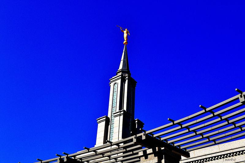 temple top 6-16-2013.jpg