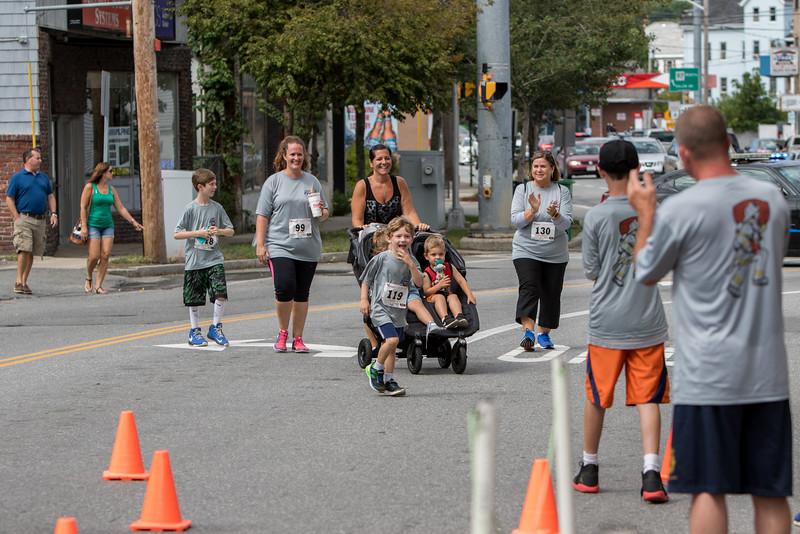 9-11-2016 HFD 5K Memorial Run 1091.JPG