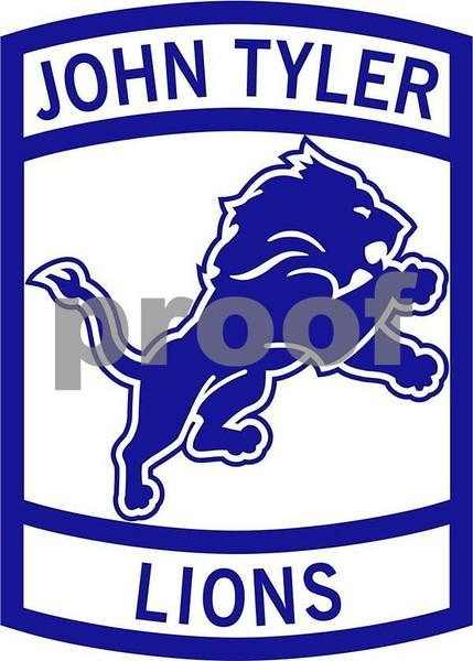 John Tyler Logo 2