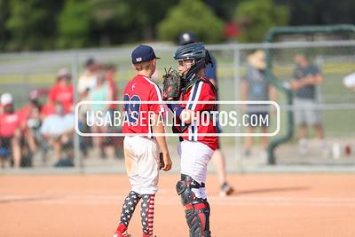 Keystone Cardinals Baseball Club